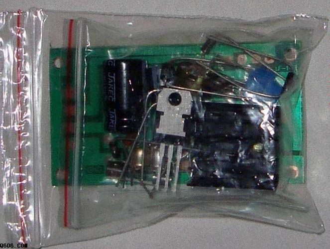 kzj956输入输出模块接线图