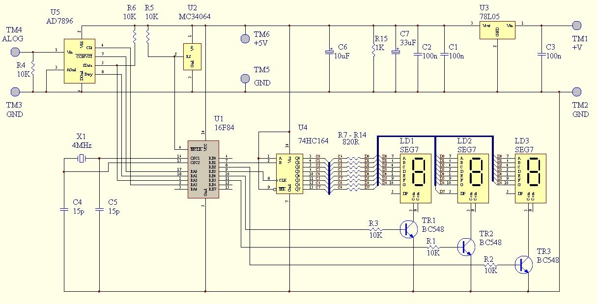 电路 电路图 电子 原理图 1215_619