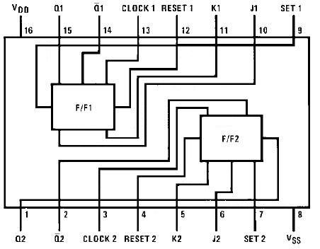 电路 电路图 电子 原理图 452_352