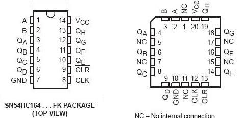 电路 电路图 电子 原理图 472_243