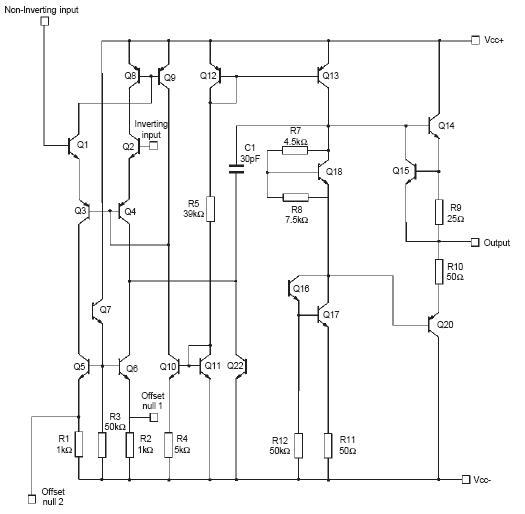 电路 电路图 电子 原理图 525_514