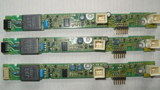 发那科rs232串口接线图
